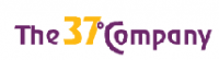 The37Company